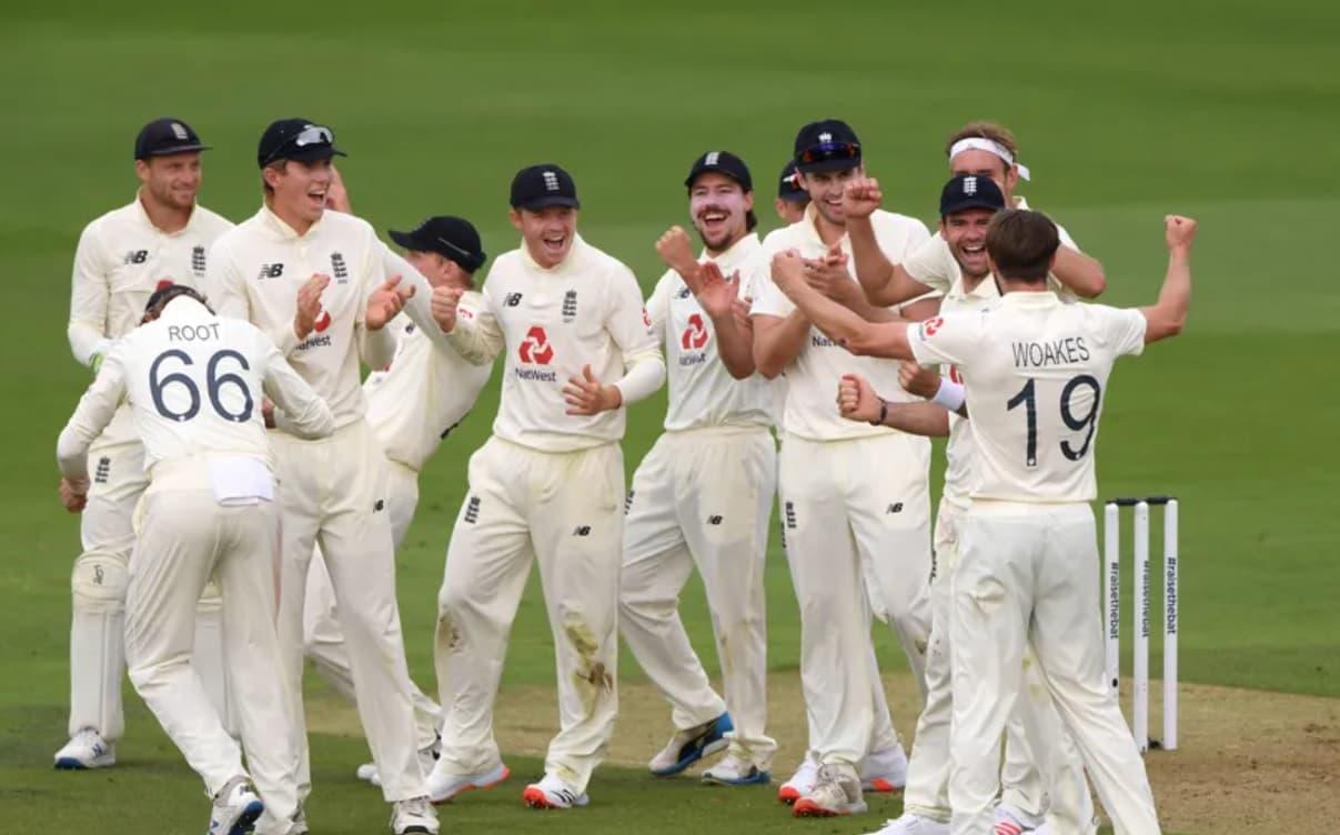Cricket Image for रोटेशन पॉलिसी खत्म, भारत और ऑस्ट्रेलिया के खिलाफ मजबूत टीम उतारेगा इंग्लैंड: जो रू