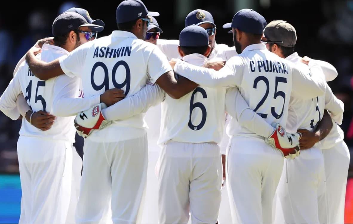 Cricket Image for वसीम जाफर ने कहा, शुभमन गिल के चोटिल होने पर मयंक अग्रवाल को मिलनी चाहिए प्लेइंग X