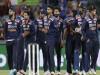 Cricket Image for अजीत अगरकर और अजय जडेजा ने T20 World Cup 2021 के लिए चुनी भारतीय टीम, शिखर धवन समे
