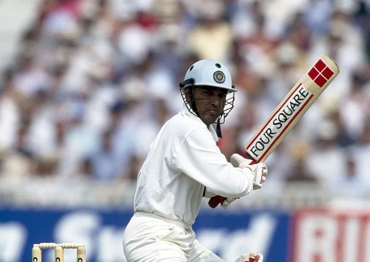 Interesting Facts, Trivia About Cricketer Turned Commentator Sanjay Manjrekar