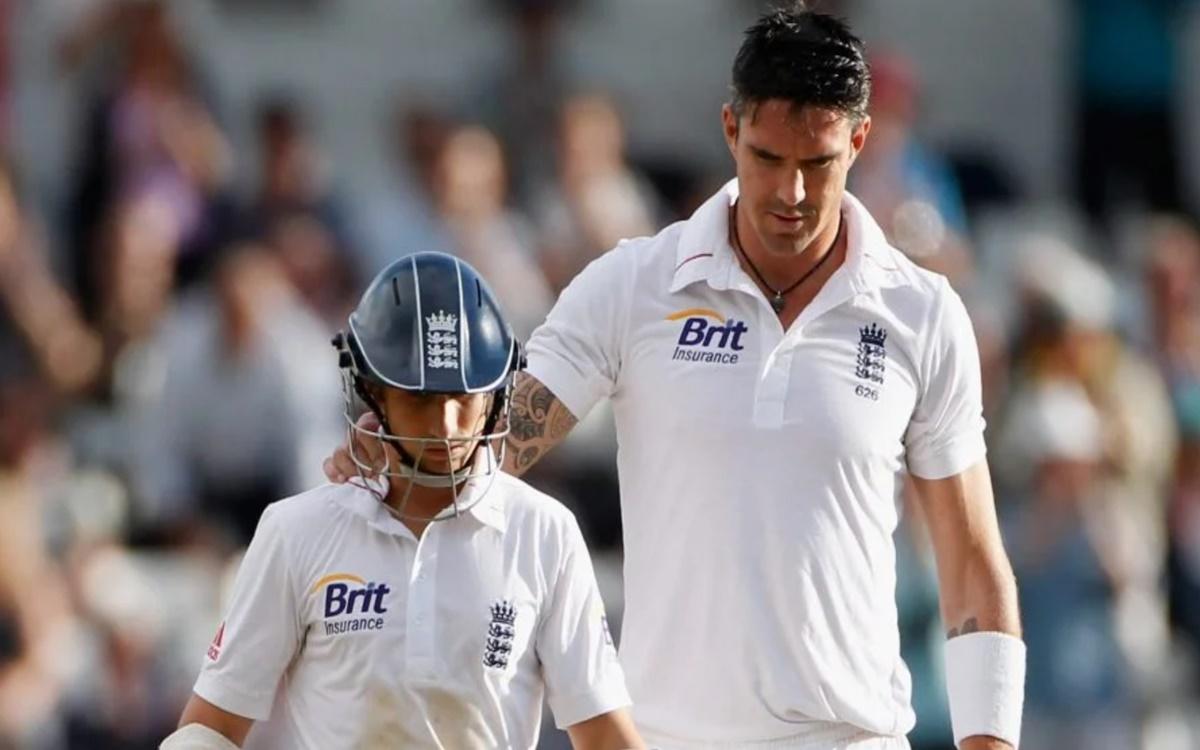 Cricket Image for James Taylor All Time Xi Sachin Tendulkar And Virat Kohli In His List