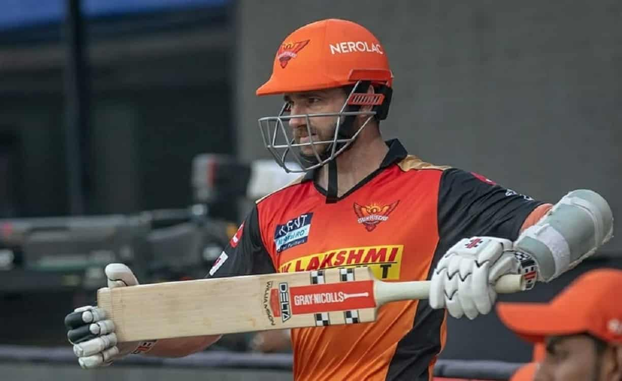 New Zealand skipper Kane Williamson withdraws from The Hundred