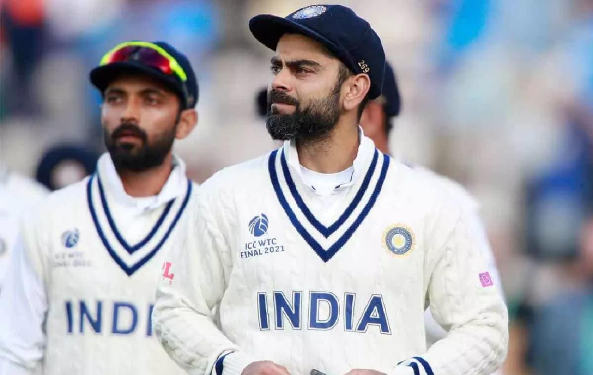 Cricket Image for एलिस्टर कुक ने बताया, WTC फाइनल से पहले इन 2 गलतियों से हुआ टीम इंडिया को नुकसान