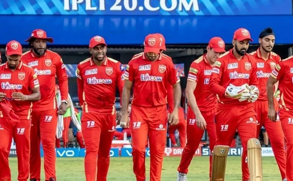Cricket Image for  IPL 2021 Schedule: पंजाब किंग्स का पूरा शेड्यूल, तारीख, समय और वेन्यू से जुड़ी पू