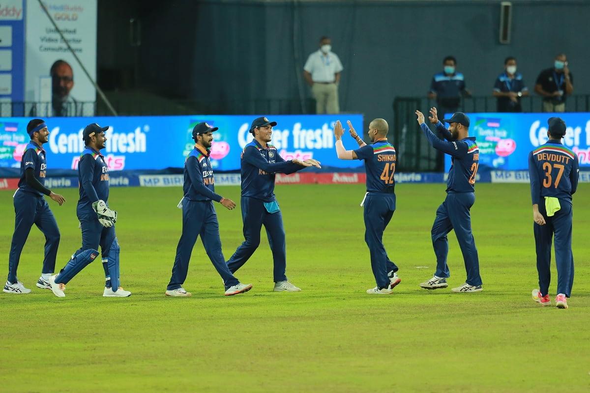 Cricket Image for 'इस भारतीय गेंदबाज में दिखती है राशिद खान की झलक, टी-20 वर्ल्ड कप में होगा बड़ा दा