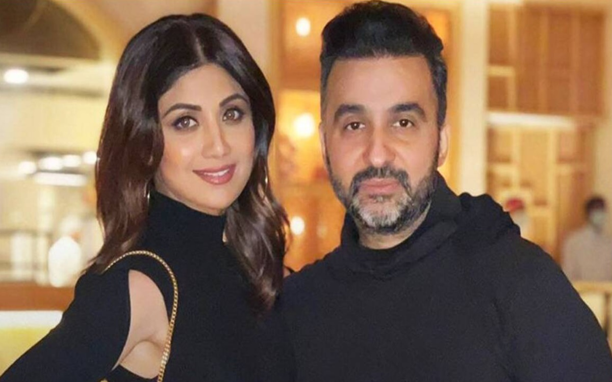 Cricket Image for Raj Kundra The Former Owner Of Rajasthan Royals Earned Lakhs Daily From Adult Film