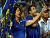 Cricket Image for Raj Kundra Who Sold Shawls At The Age Of 18 Became The Owner Of Rajasthan Royals