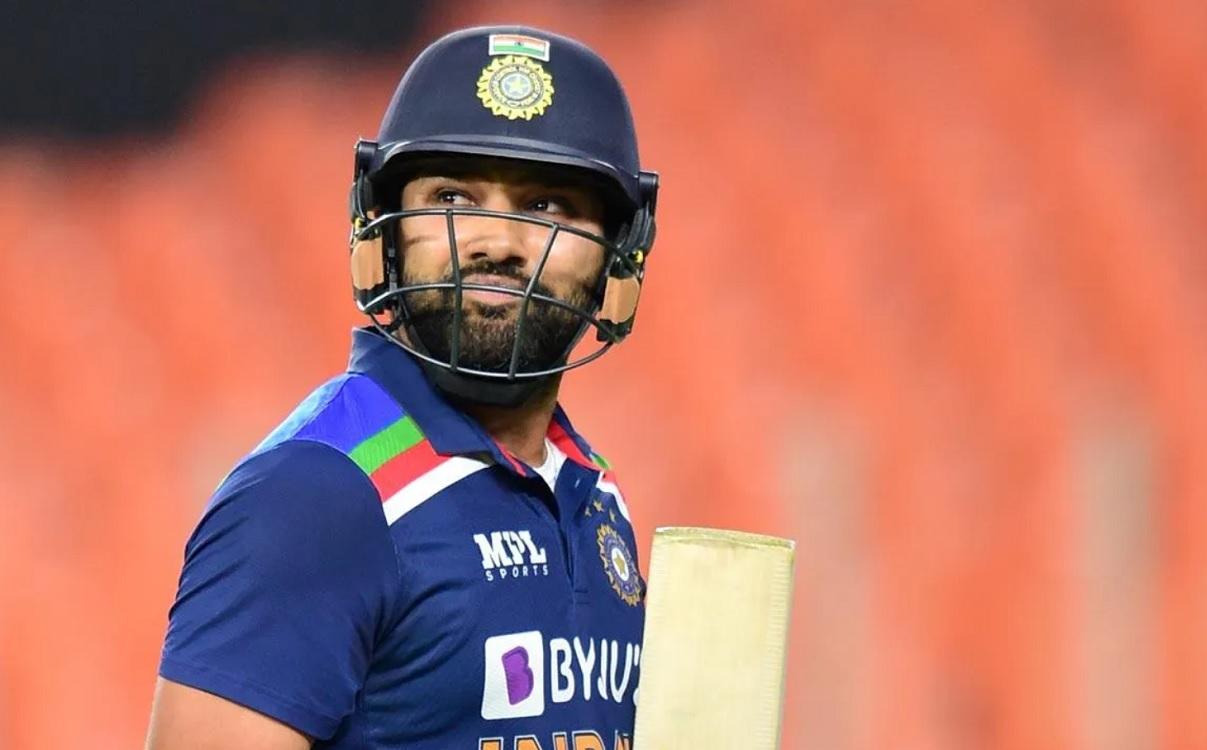 Cricket Image for 4 महान खिलाड़ी जो आईसीसी वनडे रैंकिंग में कभी नहीं बने नंबर 1
