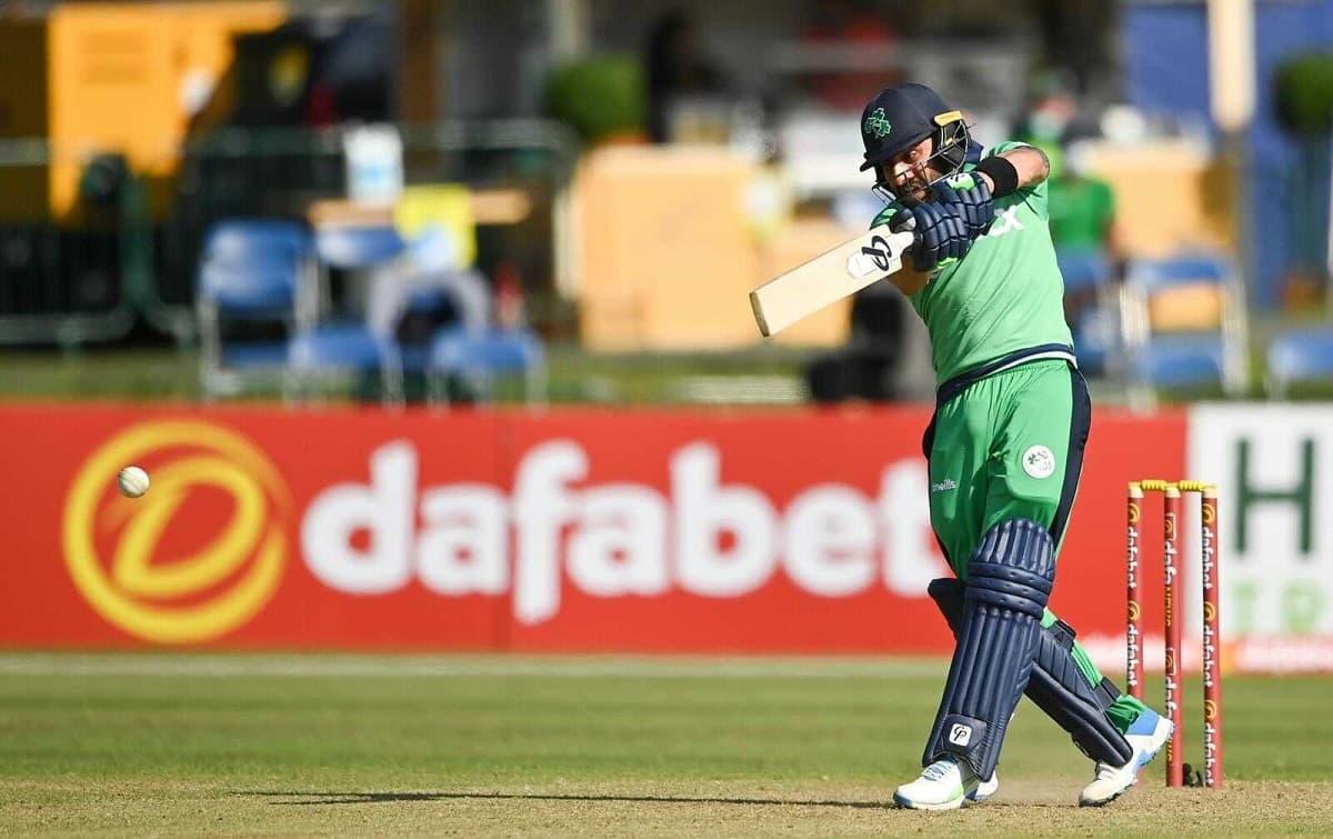 Cricket Image for 8 नंबर पर बल्लेबाजी करते हुए सिमी सिंह ने ठोका धमाकेदार शतक, ऐसा करने वाले इकलौते