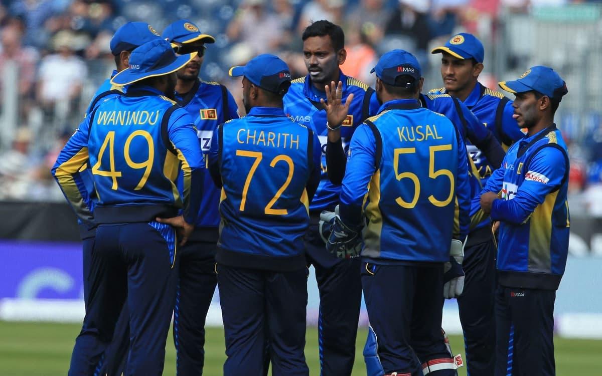 Cricket Image for वनडे इतिहास में सबसे ज्यादा मैच हारने वाली टॉप-4 टीमें, भारत है इस नंबर पर