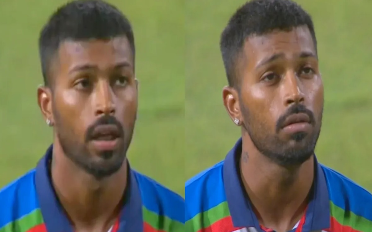 Cricket Image for Sunil Gavaskar Names His Choices For The All Rounder Position