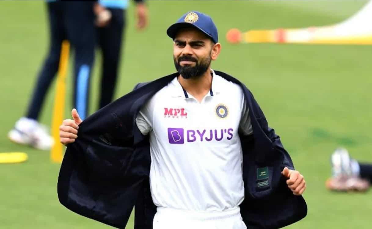 Cricket Image for वर्ल्ड टेस्ट चैंपियनशिप के दूसरे संस्करण के लिए ICC ने अंक प्रणाली में किया बदलाव,