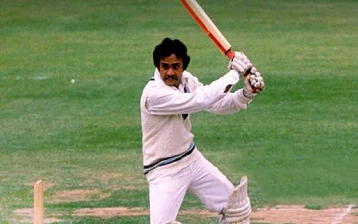 Cricket Image for यशपाल शर्मा के निधन से सदमे में कपिल देव समेत भारत के दिग्गज क्रिकेटर, कहा- हमारी