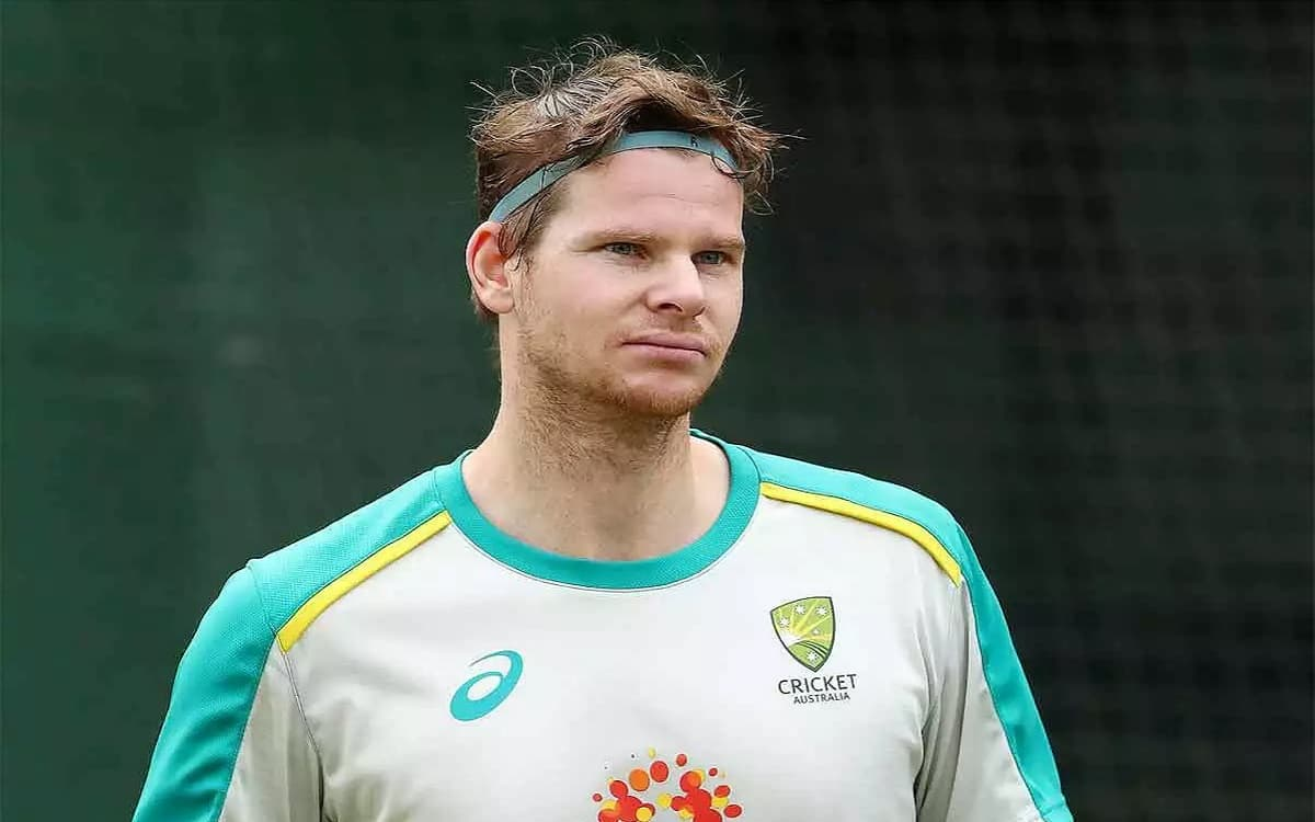 Cricket Image for After The Ashes Series Steve Smith Told Abroad Test Tours Challenging Australia Ha