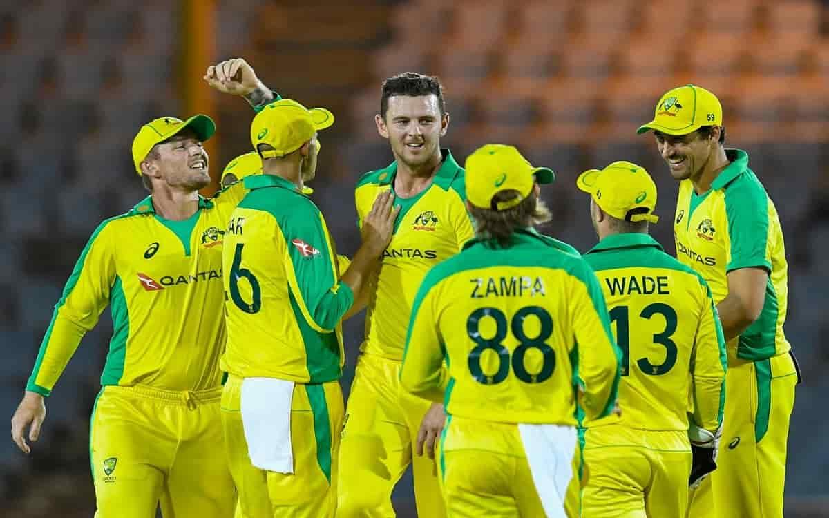 Cricket Image for 4 साल बाद बांग्लादेश का दौरा करेगी ऑस्ट्रेलियाई टीम, जानें पूरा शेड्यूल