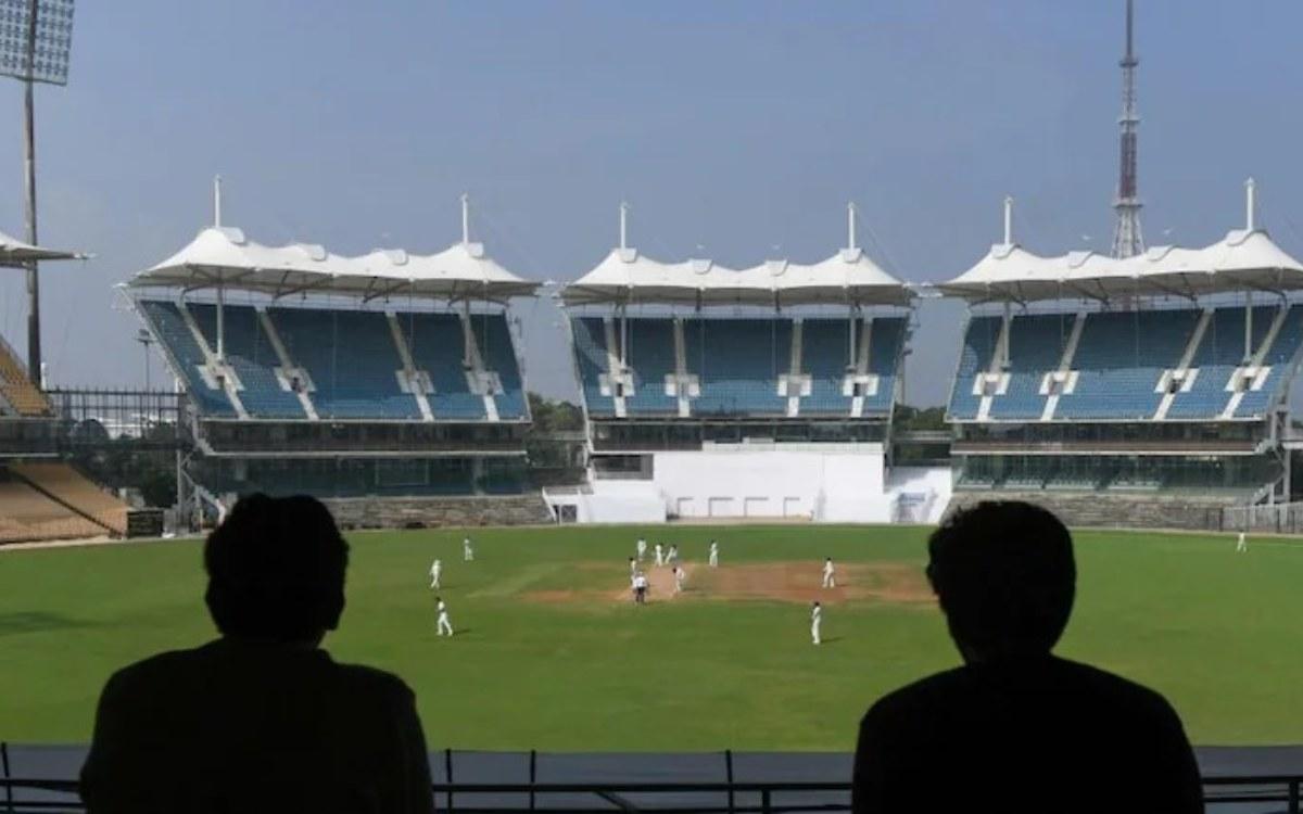 Cricket Image for BCCI ने जारी किया 2021-22 का डोमेस्टिक शेड्यूल, फैंस को देखने को मिलेंगे कुल 2127
