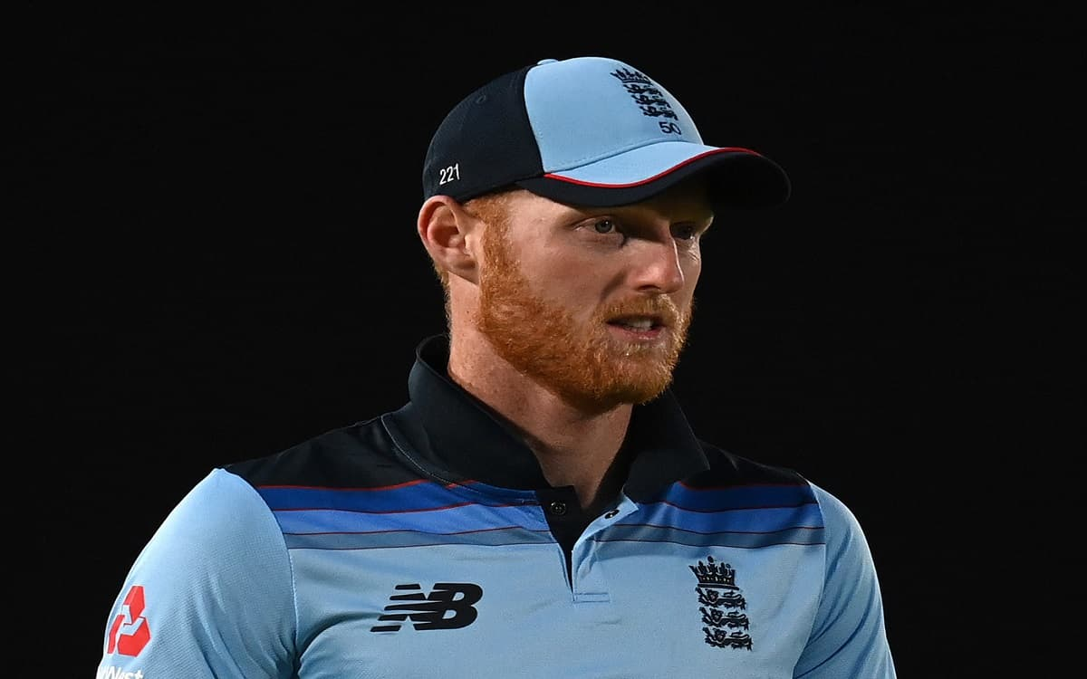 Cricket Image for Ben Stokes Told That It Is An Honor To Get The Captaincy Of The England Cricket Te