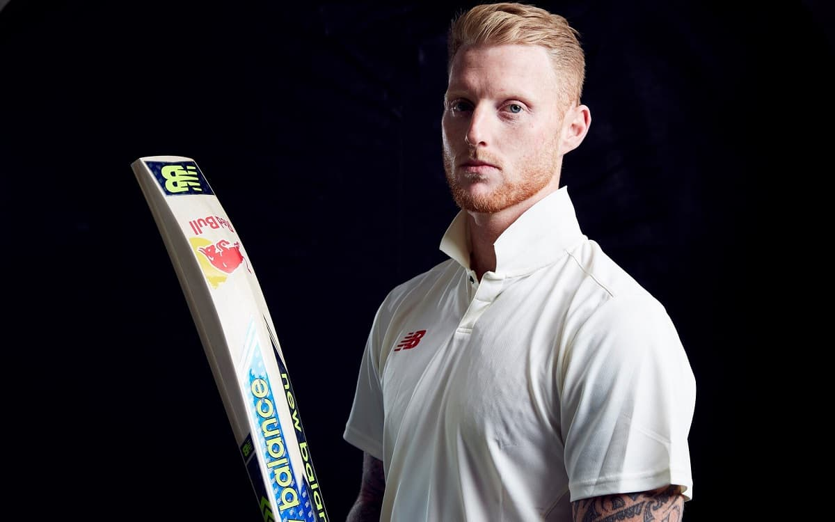 Cricket Image for Ben Stokes's Exit May Hurt But England Have Multiple All-Rounder Options