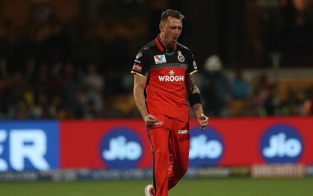 Cricket Image for 'मैं अपनी बैटिंग पर ध्यान देता, तो IPL में काफी पैसा कमा सकता था'- डेल स्टेन