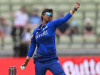 Cricket Image for The Hundred: Deepti Sharma shines with all-round performance