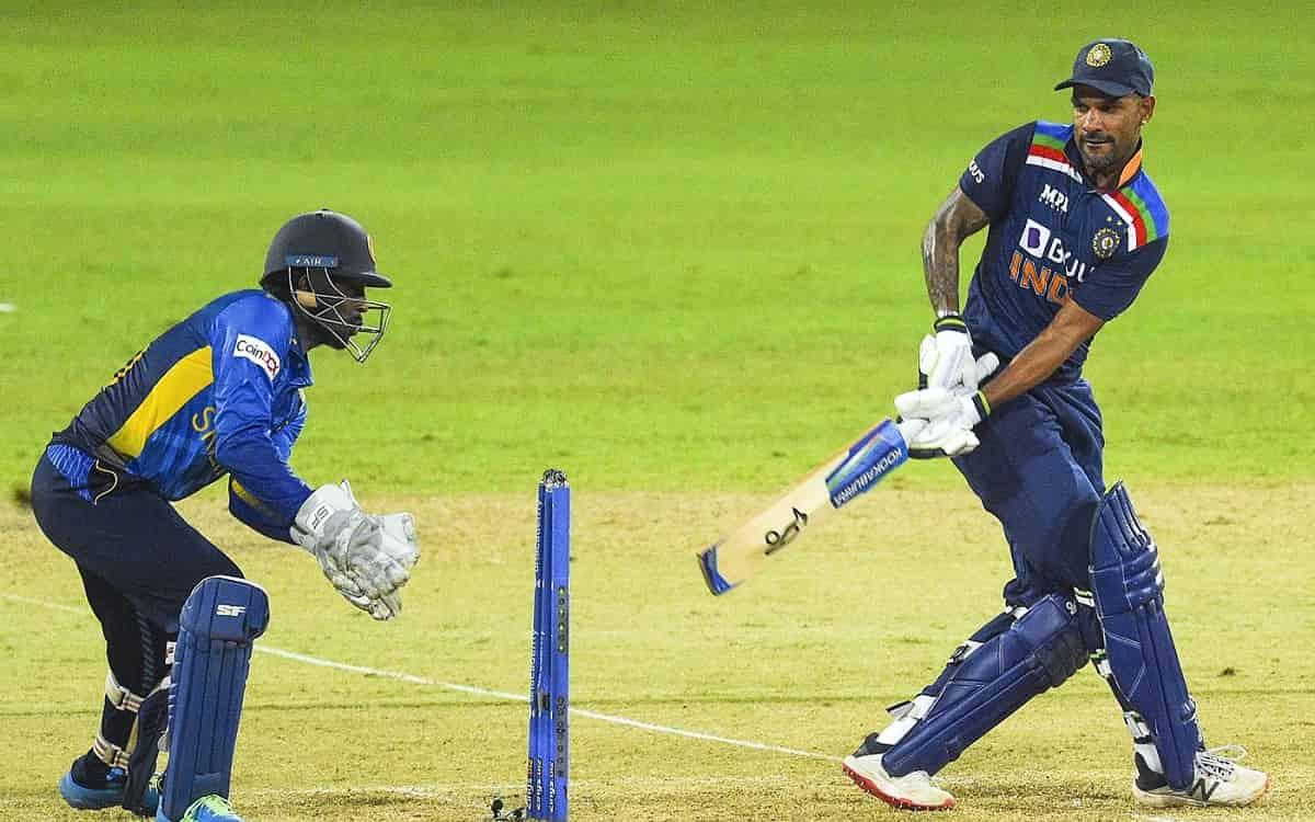 Cricket Image for SL vs IND, प्रीव्यू: दूसरे वनडे में श्रीलंका से टक्कर लेने को भारत तैयार, मेजबान प