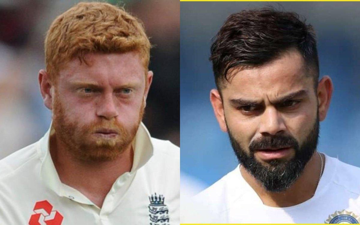Cricket Image for सावधान इंडिया ! टेस्ट सीरीज से पहले भारत के लिए बजी खतरे की घंटी