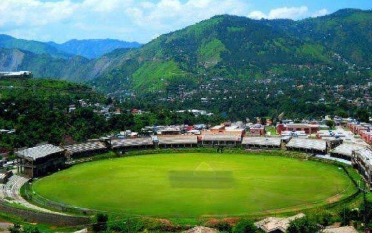 Cricket Image for 'पाकिस्तान गधों की इकॉनमी है', कश्मीर प्रीमियर लीग पर भड़का पूर्व भारतीय क्रिकेटर