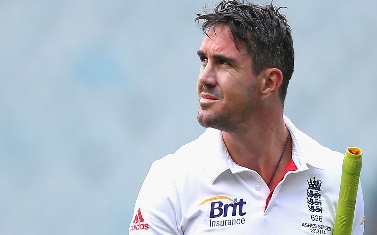 Cricket Image for Kevin Pietersen Names His Best Test Xi Sachin And Sehwag In His List