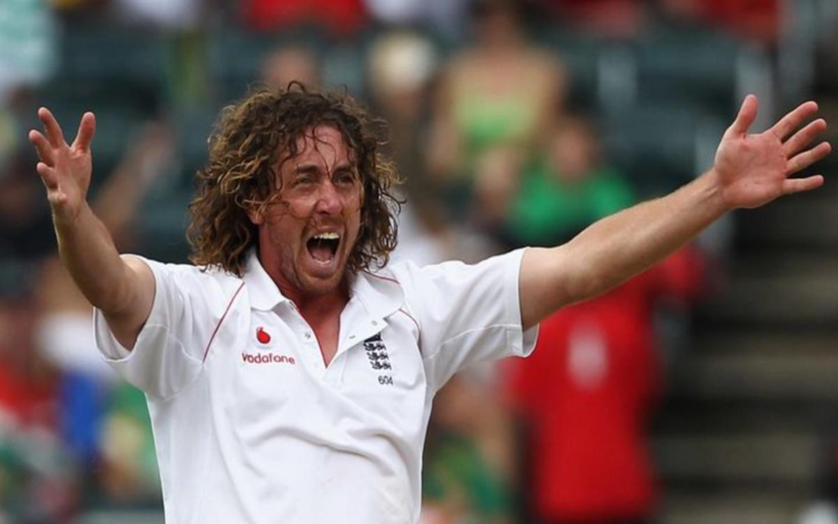 Cricket Image for रयान साइडबॉटम ने चुनी अपनी ऑलटाइम XI, 7 इंग्लिश खिलाड़ियों को किया शामिल