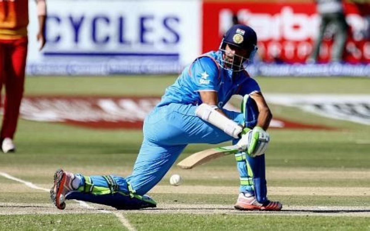 Cricket Image for 3 भारतीय खिलाड़ी जो वनडे में कभी नहीं हुए आउट, लेकिन टीम इंडिया से हो गए हमेशा के