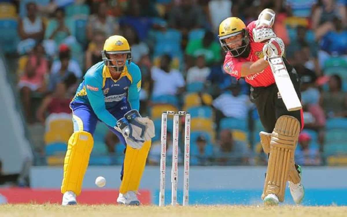 schedule of CPL finalized by the west indies cricket that tournament will start from 28 August