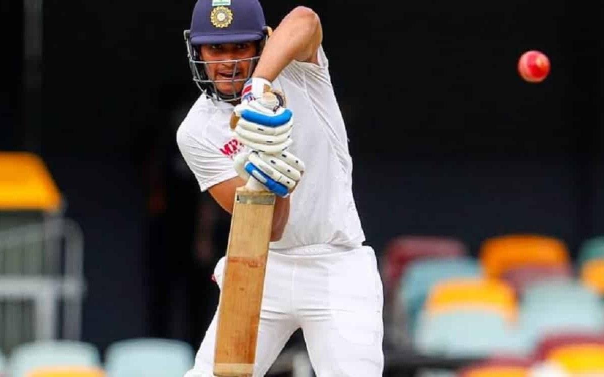 Cricket Image for शुभमन गिल इंग्लैंड के खिलाफ टेस्ट सीरीज से हुए बाहर, पृथ्वी शॉ या पड्डिकल भर सकते