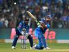 Cricket Image for Sri Lanka vs India, 1st ODI – Match Prediction, Fantasy XI Tips & Probable XI