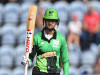 Cricket Image for The Hundred: Smriti Mandhana's Unbeaten 61 Helps Southern Brave Win