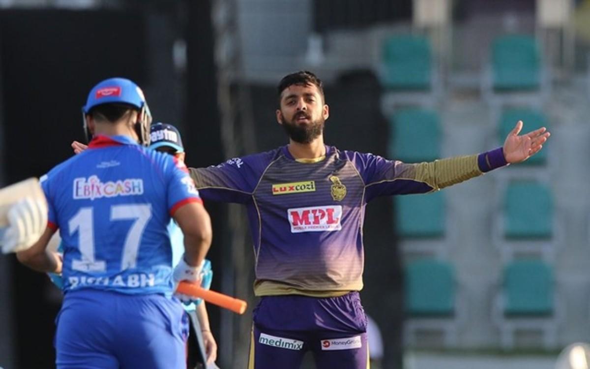Cricket Image for 3 खिलाड़ी जो कर सकते हैं श्रीलंका के खिलाफ डेब्यू, आईपीएल ने चमकाए हैं तीनों के सि