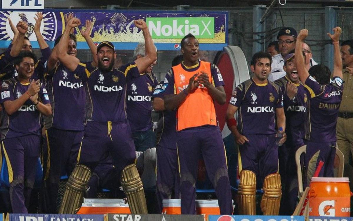 Cricket Image for लंका प्रीमियर लीग में दिख सकता है KKR का स्टार, LPL के दूसरे सीज़न में लग सकती है
