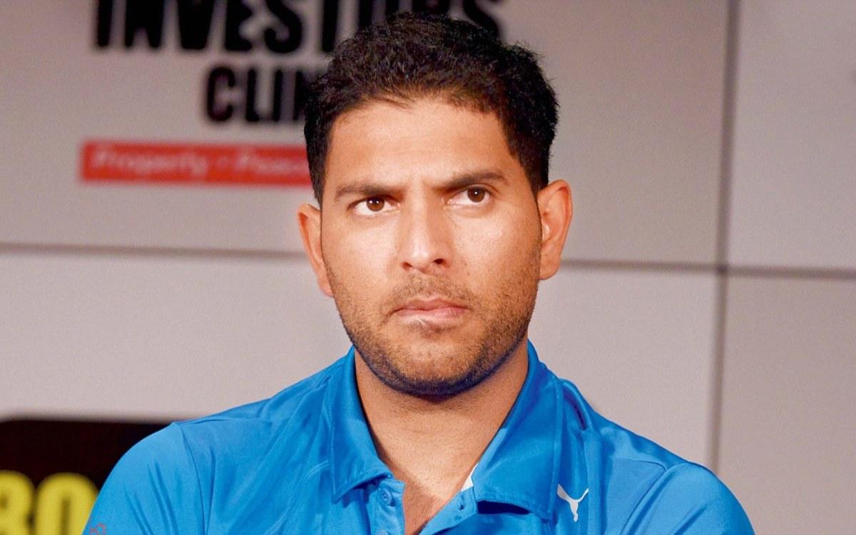 Cricket Image for कौन बनेगा अगला 'युवराज सिंह'? युवी ने टीम इंडिया के 'Future' कप्तान को लेकर भी दिय