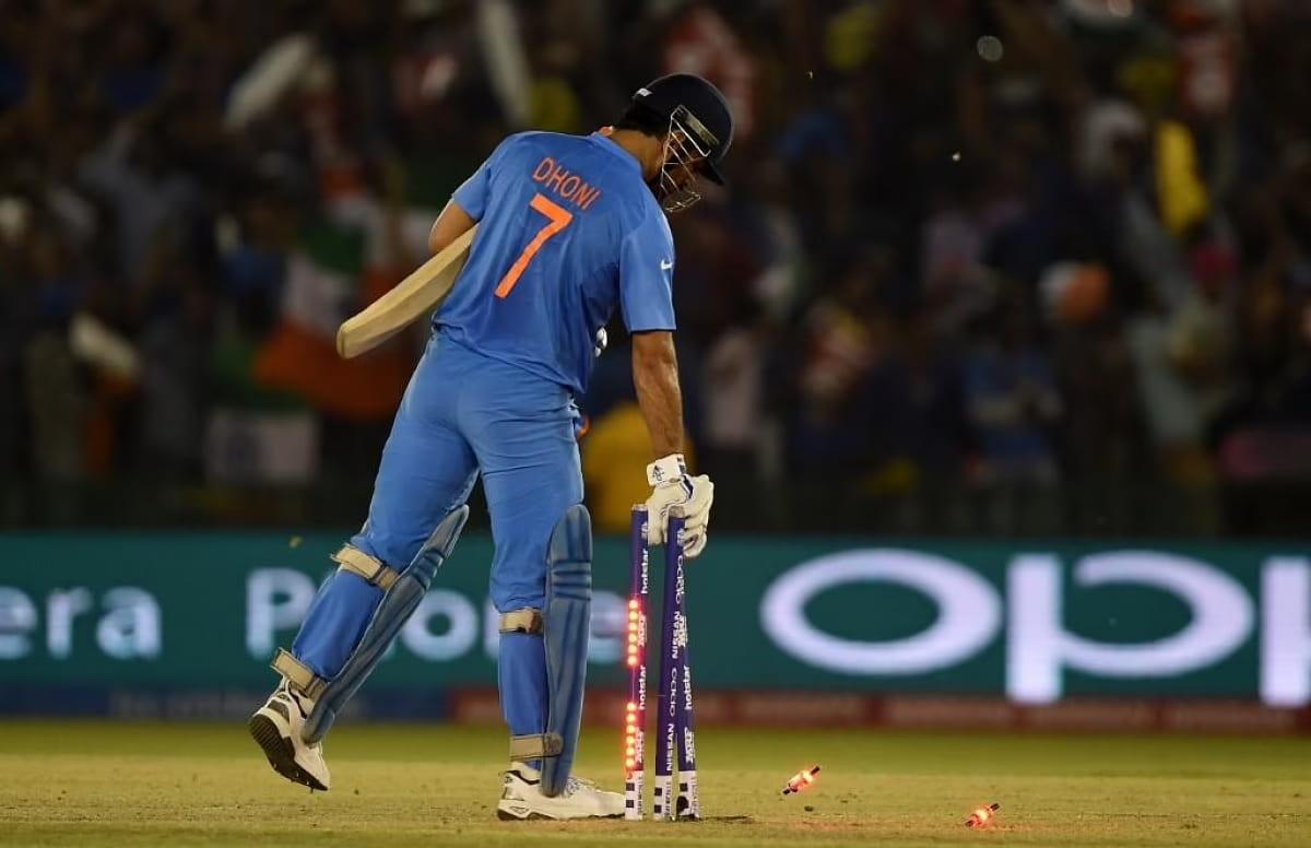 From Virat Kohli to Gautam Gambhir: How MS Dhoni's former teammates reacted to his retirement announ