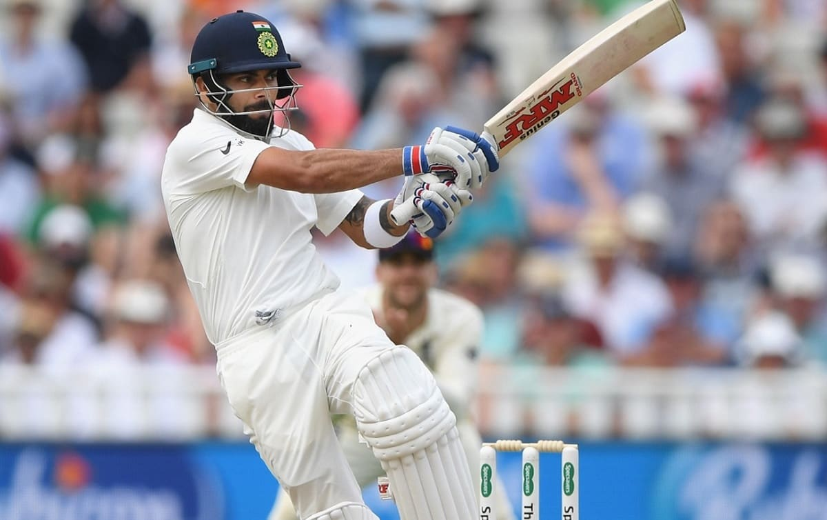IND vs ENG 2021 Riyan Parag predicts Virat Kohli to score a century in the 2nd innings at Headingley