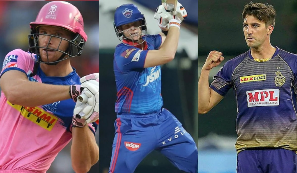 IPL 2021 squad submission deadline on Friday, but franchises still waiting for final YES or NO from