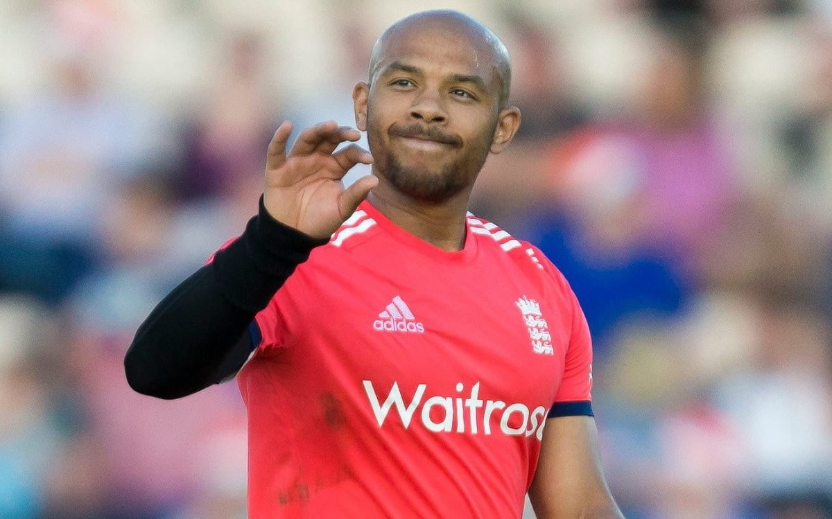 Interesting Facts, Trivia, And Records About Tymal Mills