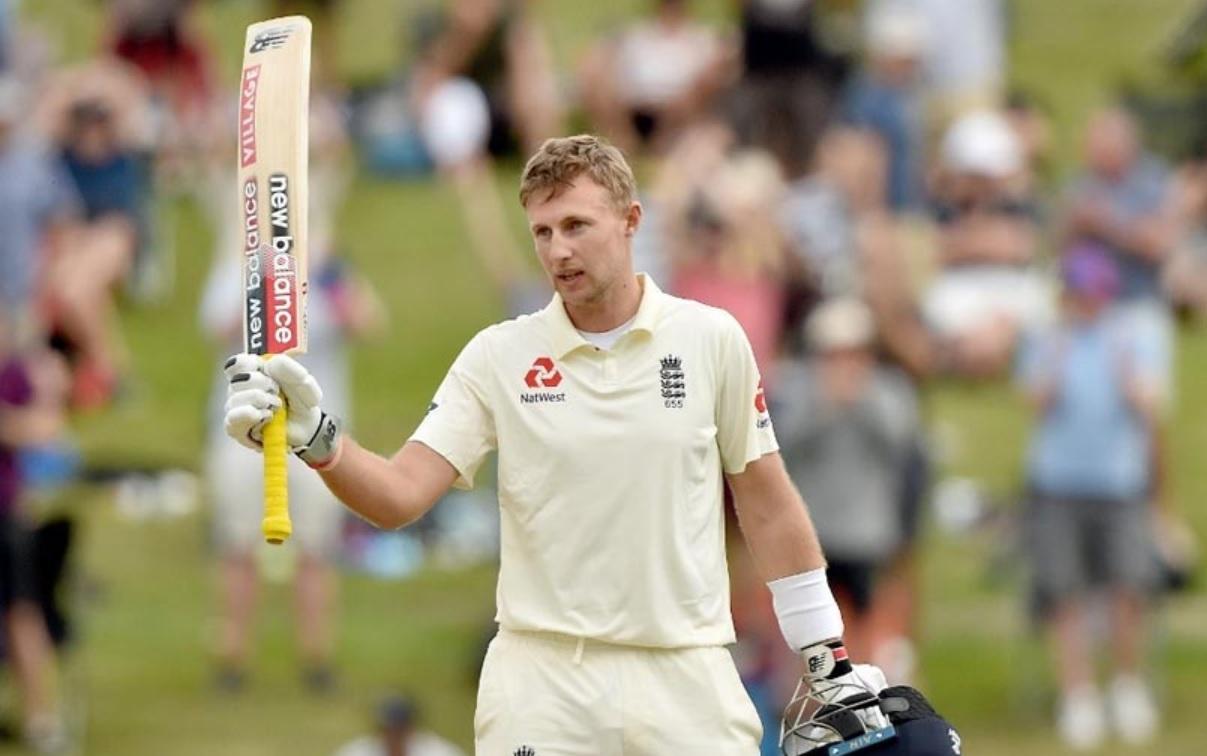 Cricket Image for जो रूट ने रचा इतिहास, 122 साल में ऐसा करने वाले इंग्लैंड के पहले कप्तान बने