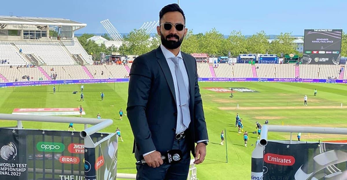 दिनेश कार्तिक ने चुने टॉप-3 खिलाड़ी जो T20 World Cup में मचा सकते हैं धमाल