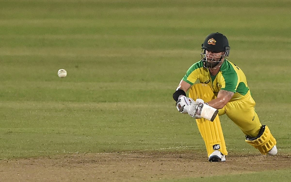 australia opt to bat first against bangladesh in second t20i