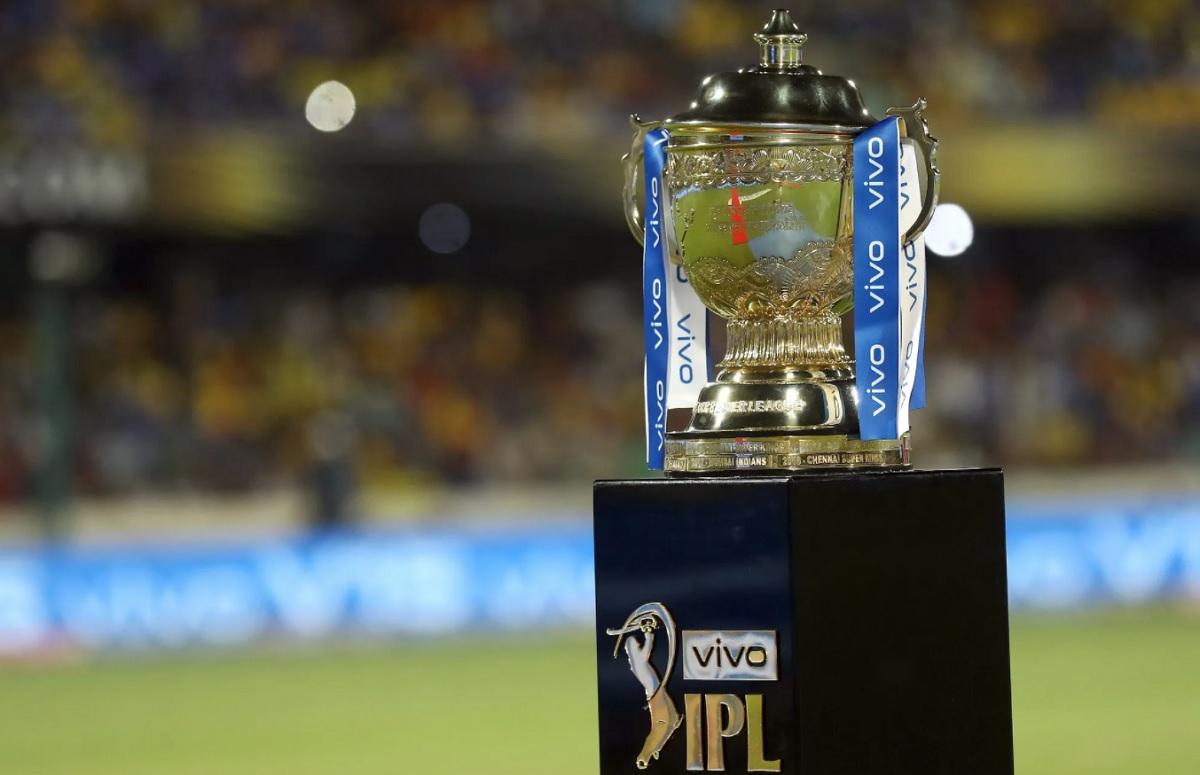 Cricket Image for IPL 2021 के दूसरे हाफ में जरूर खेलेंगे ये 5 विदेशी खिलाड़ी, बोर्ड प्रमुख ने किया ऐ
