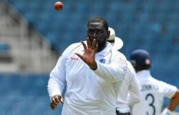 Cricket Image for इतिहास के 5 सबसे वजनी क्रिकेटर जिन्होंने इंटरनेशनल क्रिकेट खेला, एक ने जीता है वर्