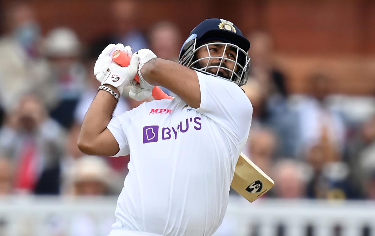 Cricket Image for इंग्लैंड के पूर्व कप्तान नासिर हुसैन ने बताई टीम इंडिया की बल्लेबाजी की सबसे बड़ी