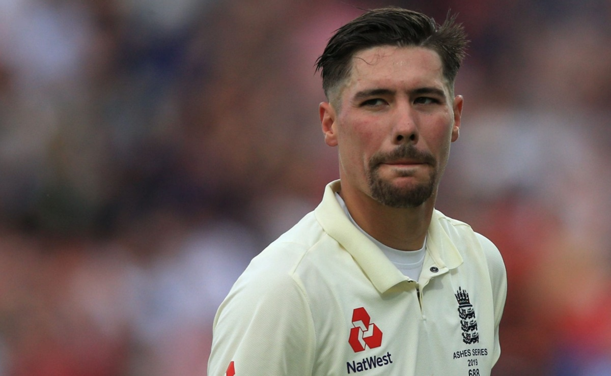 Cricket Image for Rory Burns All Time Xi Pietersen Amla And Ponting In His List