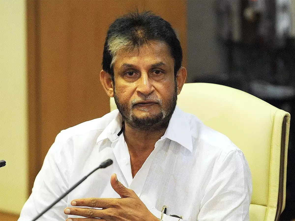 Sandeep Patil - Interesting Facts, Trivia, And Records