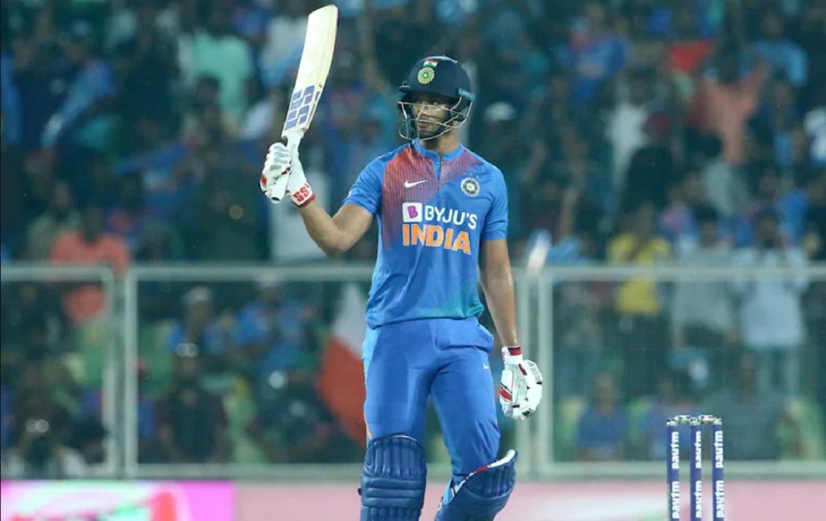 Cricket Image for ओमान टी-20,वनडे सीरीज के लिए मुंबई टीम की घोषणा,राजस्थान रॉयल्स के 2 खिलाड़ियों को